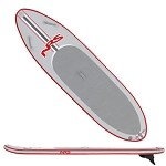 SUP Board - Inflatable - RENTAL - choose size