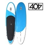 SUP board only - RENTAL - choose size